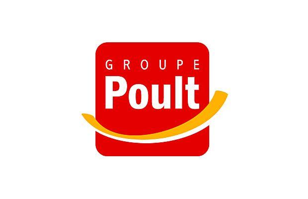 La biscuiterie Poult, une entreprise libérée