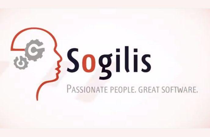Sogilis, entreprise libérée