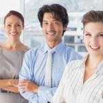 Proposition de loi pour revitaliser le droit  d'expression des salariés