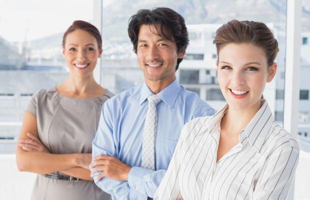 Pour coconstruire des règles de droit pertinentes concernant l'organisation du travail, il convient d'y associer, en amont de toute négociation d'un accord collectif d'entreprise, les salariés eux-mêmes