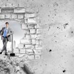 L'industrie 4.0 : relocalisation d'activité mais destruction de l'emploi salarié