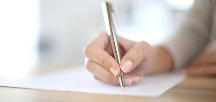 Partagez votre expertise sur Entreprise Libre : contribuez au site !
