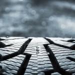 Michelin, nouvelle politique de R&D et sérendipité
