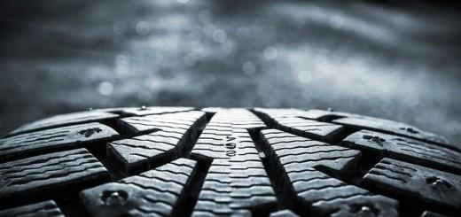 Michelin revoit fondamentalement sa gouvernance du travail en matière de R&D pour booster sa sérendipité