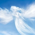 Le fait religieux : un sujet pour l'entreprise libérée ?