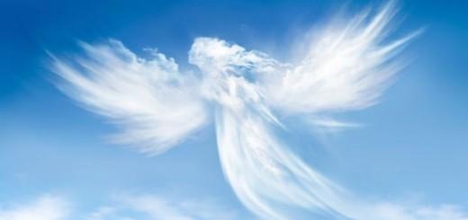 Le fait religieux peut-il être mieux géré au sein de l'entreprise libérée ?