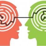 Le dialogue social en panne en raison d'un déficit de représentativité syndicale