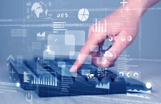 Enrichissement du travail et nouvelles technologies