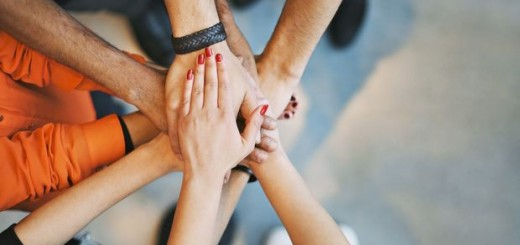 Libérer l'entreprise en intégrant la responsabilité sociétale
