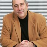 Jean-Jacques Pi