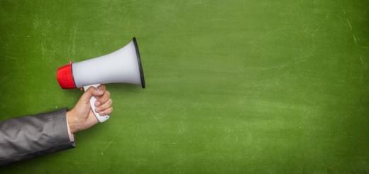 Il est essentiel de relancer le droit d'expression directe et collective des salariés pour débloquer le dialogue social